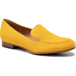 26fd7a68 Wyprzedaż - buty marki Gino Rossi - Kolekcja lato 2019 - Sklep Radio ZET