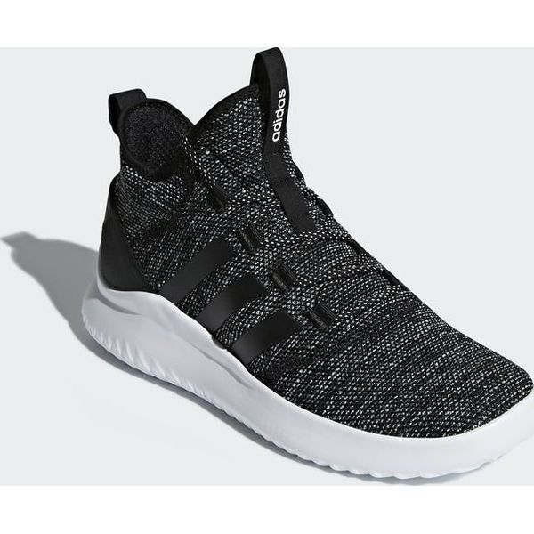 Buty Adidas, Obuwie Adidas, Sklep Adidas, Buty Sportowe Adidas
