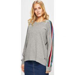 674adf3355f25 Wyprzedaż - swetry damskie marki Tommy Hilfiger - Kolekcja lato 2019 ...