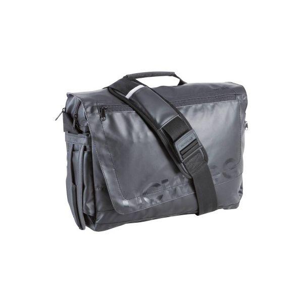 2ca43473ad58c Torba/plecak miejska Backenger 20L - Plecaki męskie marki NEWFEEL ...