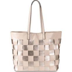 cf6971e12f88b DUŻA ZAPINANA TORBA SHOPPER - Shopperki damskie marki TOP SECRET. W ...