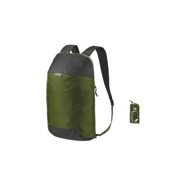 Plecak turystyczny 10 ultra compact