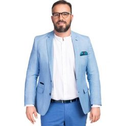 4f4b198e5294d Garnitury męskie marki Giacomo Conti - Kolekcja lato 2019 - Sklep ...
