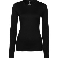 e051ee46c Icebreaker OASIS Koszulka sportowa black. Koszulki sportowe damskie marki  Icebreaker. Za 359.00 zł.
