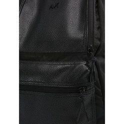 b0e4b9b376de9 Armani Exchange Plecak black. Plecaki damskie marki Armani Exchange. Za  689.00 zł.