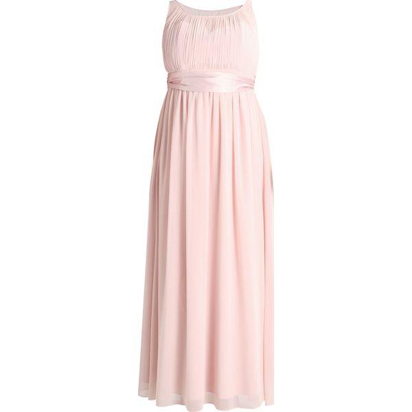 5b57dcc092 Dorothy Perkins Curve SHOWCASE NATALIE MAXI DRESS Suknia balowa ...