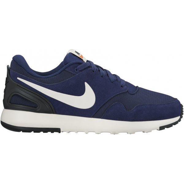 00e702e5 Nike Buty Sportowe Men's Air Vibenna Shoe Blue 45 - Buty sportowe męskie  Nike. W wyprzedaży za 255.00 zł. - Buty sportowe męskie - Obuwie męskie -  Buty ...