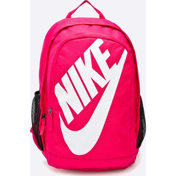 320fe383e0a29 Nike Sportswear - Plecak - Plecaki męskie marki Nike Sportswear. W  wyprzedaży za 129.90 zł. - Plecaki męskie - Akcesoria męskie - Akcesoria -  Sklep Radio ...