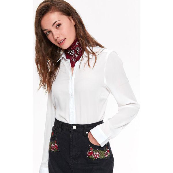 f0c0afd9f2ab Sklep   Odzież   Odzież damska   Koszule ...