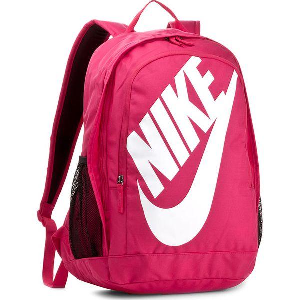 506e02483e88f Plecak NIKE - BA5217 694 - Plecaki męskie marki Nike. Za 159.00 zł ...
