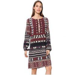 Wyprzedaż odzież damska Desigual Kolekcja wiosna 2020