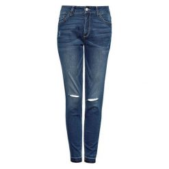 Persona by Marina Rinaldi IESI TURN UP SPORT TRIM Jeansy Slim Fit ... 55530aee15b