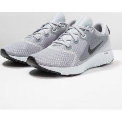 a049054fa3d8 ... Nike Performance LEGEND REACT Obuwie do biegania treningowe wolf  grey black cool grey