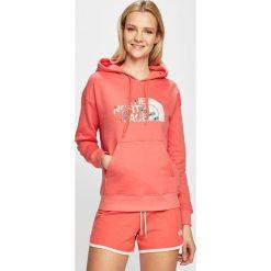 df651e79e Bluzy damskie marki The North Face - Kolekcja lato 2019 - Sklep ...