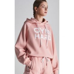 60af43e5a4d4c Wyprzedaż - odzież damska ze sklepu Sinsay - Kolekcja wiosna 2019 ...