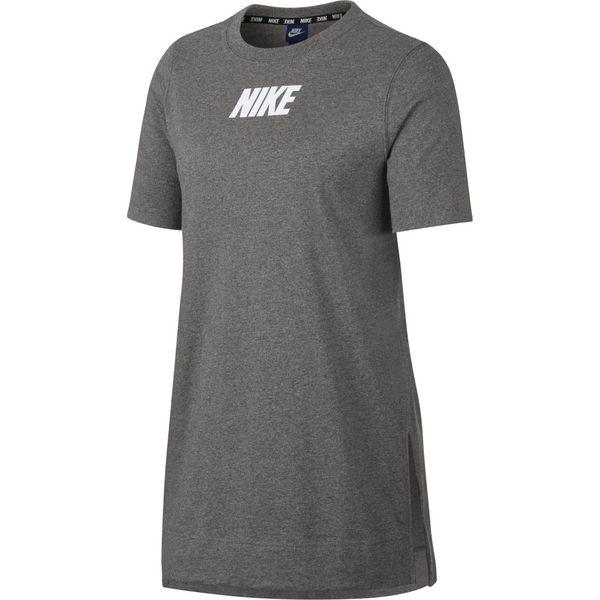 0808ec313 Bluzki i tuniki damskie Nike - Kolekcja lato 2019 - Sklep Radio ZET