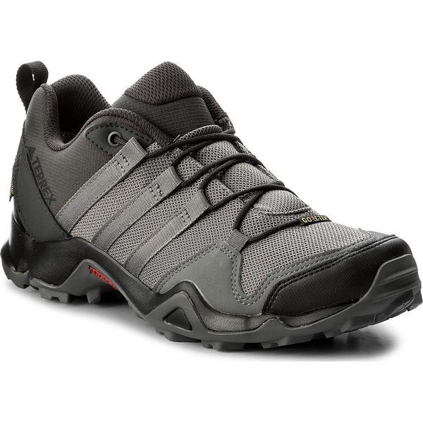 official photos 9c700 1dccb Trekkingi adidas - Terrex Ax2r Gt GORE-TEX CM7718 CarbonGref