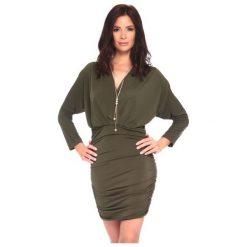 d0982f9c4e Sukienki na slub sklep online - Sukienki damskie - Kolekcja wiosna ...