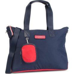6e73de7eb3f05 Shopper bag tommy hilfiger - Shopperki damskie - Kolekcja lato 2019 ...
