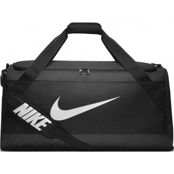 725ccbe27366e Nike Torba Sportowa Brasilia (Large) - Torby podróżne damskie marki ...