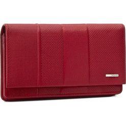 ab32655404e16 Duży Portfel Damski VALENTINI - 157.550 Red. Portfele damskie marki  Valentini. W wyprzedaży za