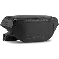 e80a902c95a32 Calvin Klein Black Label