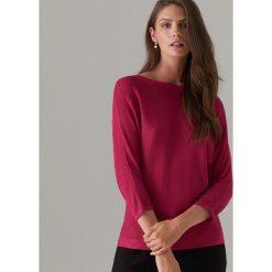 5d6c8846 Różowe swetry damskie Mohito, bez rękawów - Kolekcja lato 2019 ...