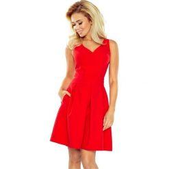 205bac0235 Sukienki wizytowe sklep online - Sukienki damskie - Kolekcja wiosna ...