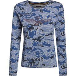570d4d6a3e Wyprzedaż - odzież damska marki Aeronautica Militare - Kolekcja ...