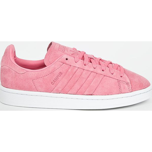 f162f010 adidas Originals - Buty Campus Stitch and Turn - Obuwie sportowe ...