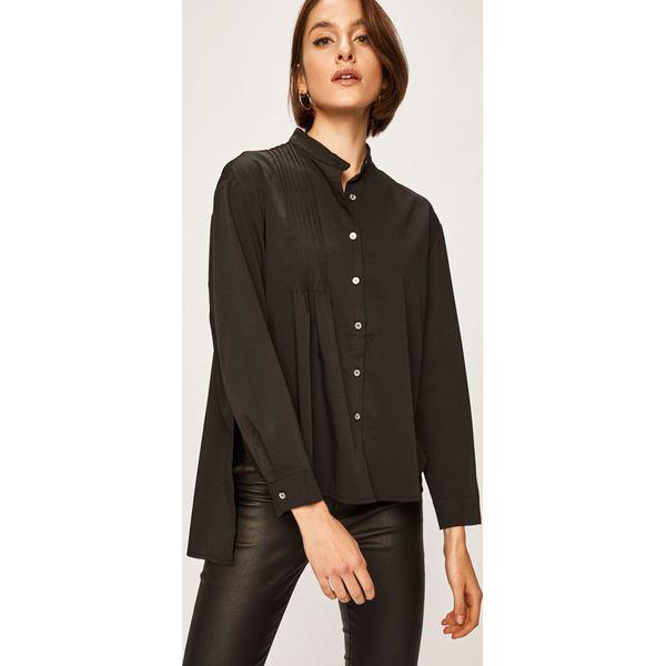 Answear Koszula Koszule damskie ANSWEAR, s, bez wzorów