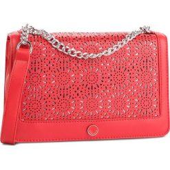 482e8e598e44c Wyprzedaż - torebki wizytowe damskie marki Monnari - Kolekcja wiosna ...