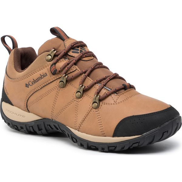 Trekkingi COLUMBIA Peakfreak Venture Waterproof BM3992 Elk