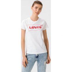 Bluzka levis damska Bluzki damskie Kolekcja lato 2020