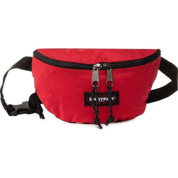 Saszetka nerka SALOMON Agile 500 Belt Set C10898 Fiery Red