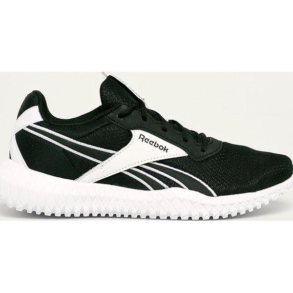 Reebok reebok royal ultra sl Negro Running en pista
