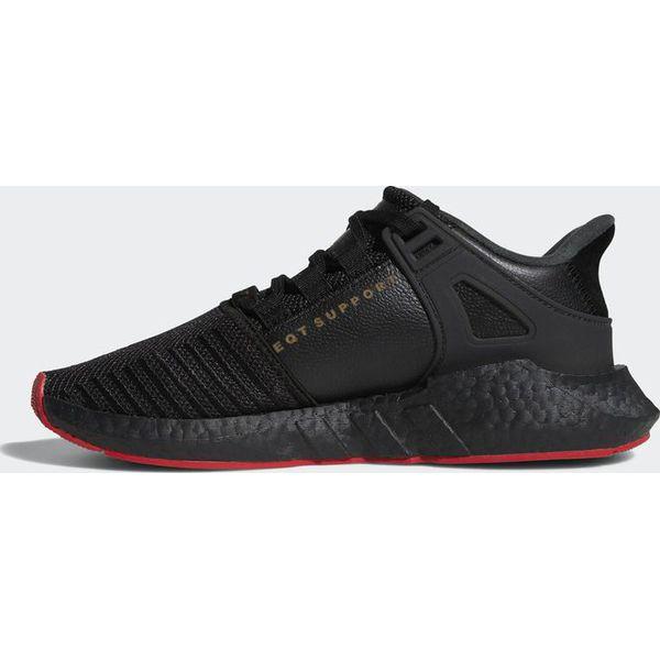 d6c9857bc9662 Adidas Buty męskie EQT Support 93/17 czarne r. 42 2/3 (CQ2394) - Buty  sportowe męskie marki Adidas. Za 550.61 zł. - Buty sportowe męskie - Obuwie  męskie ...