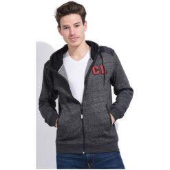992d16d69d78ef brice odzież męska - zobacz wybrane produkty. Christian Lacroix Bluza Męska  Brice Xxl ...