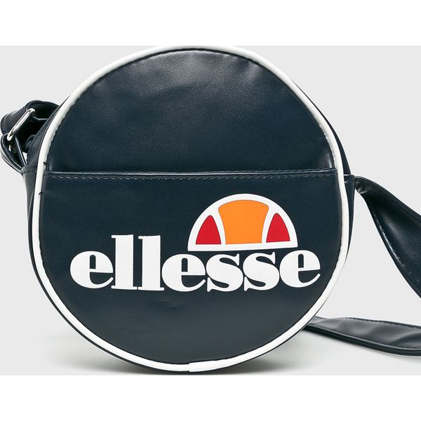 niskie ceny zegarek aliexpress Ellesse - Saszetka