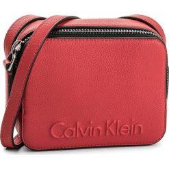bf502748e4cd0 Calvin Klein Black Label