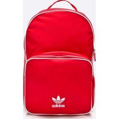 abd1362b44eba Adidas Originals - Plecak. Plecaki damskie marki adidas Originals. W  wyprzedaży za 179.90 zł ...