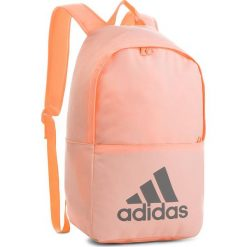 plecaki adidas damskie pomysłowe