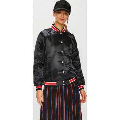cb091d01980b6 Kurtki damskie marki Calvin Klein Jeans - Kolekcja wiosna 2019 ...