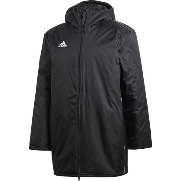 adidas MH Bos PO FT Pullover M Hood DT9945