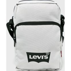 48b0e8380c1d5 Torby na ramię męskie marki Levi's® - Kolekcja lato 2019 - Sklep ...