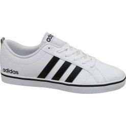 promo code ed8ba 00509 Buty sportowe męskie Adidas Buty męskie Pace VS białe r. 45 13
