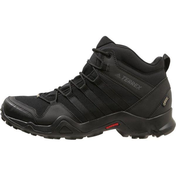 Buty trekkingowe męskie Adidas sportowe