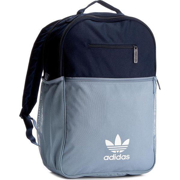 65b74bc937 plecak adidas sklep promocje