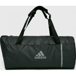 972859f8e4e5f Wyprzedaż - torby sportowe męskie marki adidas Performance ...