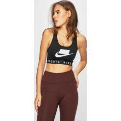 1e6b06c40ff14f Wyprzedaż - odzież sportowa damska Nike - Kolekcja lato 2019 - Sklep ...